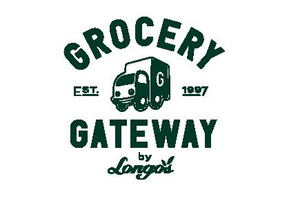 Grocery Gateway by Longos